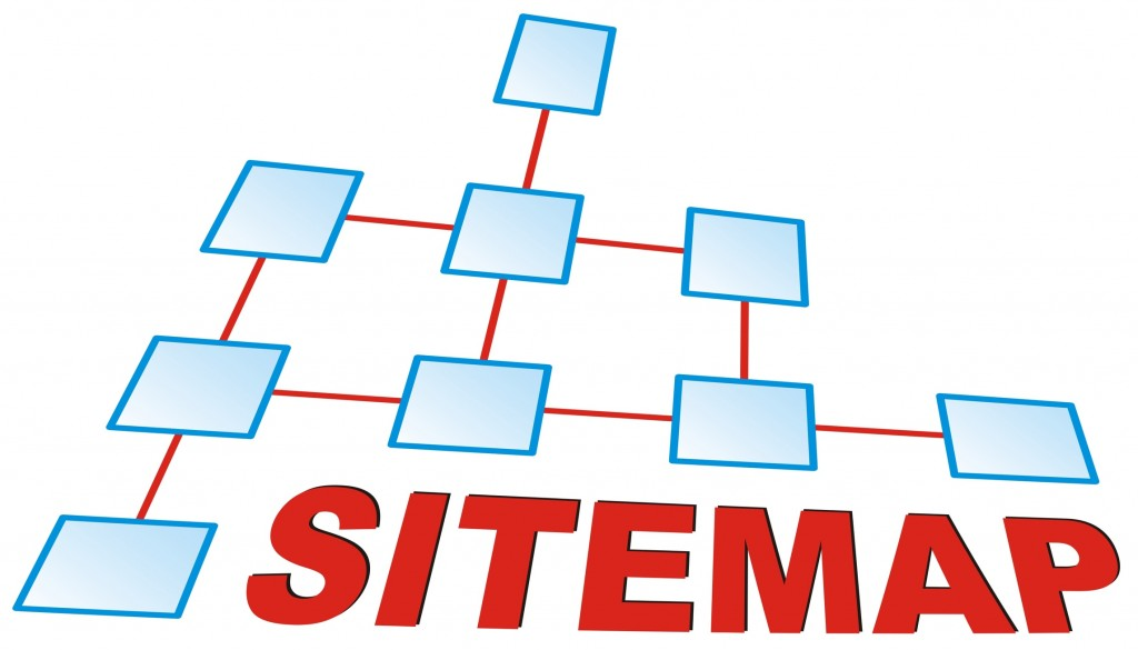sitemap_icon_Accurate_Market_Research