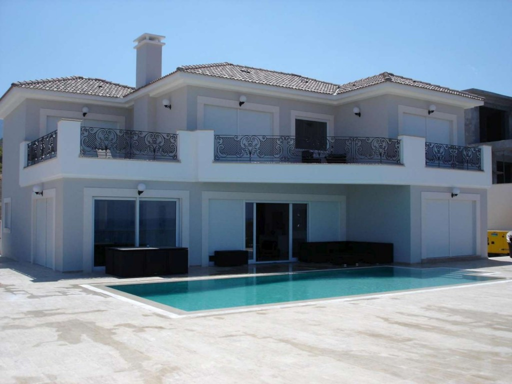 north cyprus real estate