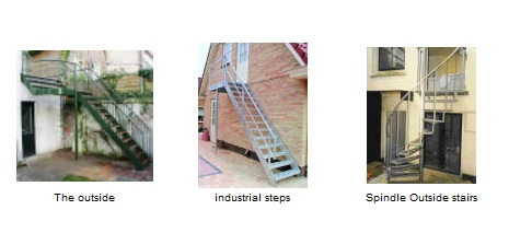 industrial-and-flight-staircases