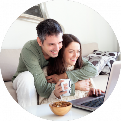 online Marriage Counseling Edmonton